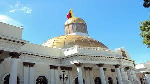 Asamblea Nacional alerta al mundo sobre una catástrofe humanitaria si Venezuela no recibe cooperación internacional