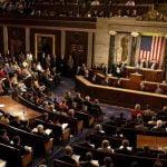 Cámara de Representantes aprueba ayuda humanitaria para venezolanos