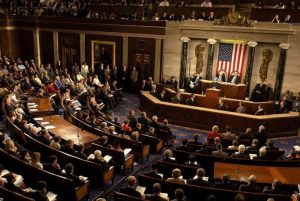 Comisión de Relaciones Exteriores de EEUU aprobó proyecto para enviar ayuda humanitaria a Venezuela