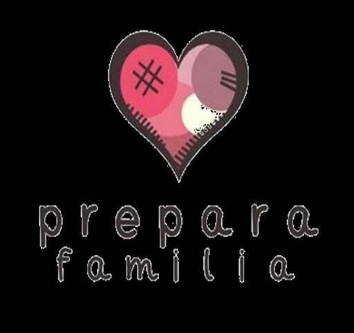 Prepara Familia