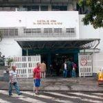 Preocupa la suspensión del alimentación a las mujeres cuidadoras del JM de los Ríos