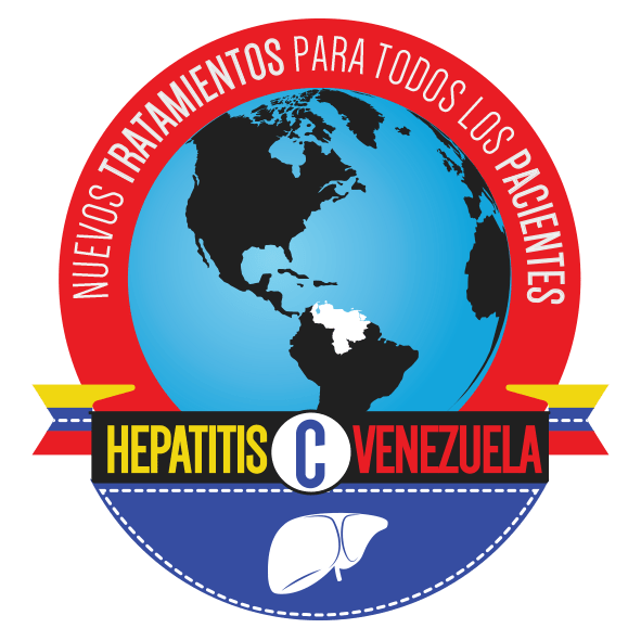 Hepatitis C Venezuela