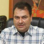 Ministro de Salud asegura que no permitirá apertura de un canal humanitario