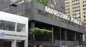 MP comisionó fiscalía 66º para investigar muerte de 4 niños en el J.M. de los Ríos
