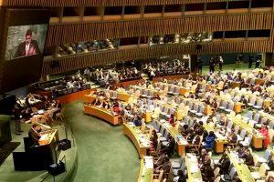 112 ONG hacen llamado al Consejo de DDHH sobre la crisis humanitaria en Venezuela