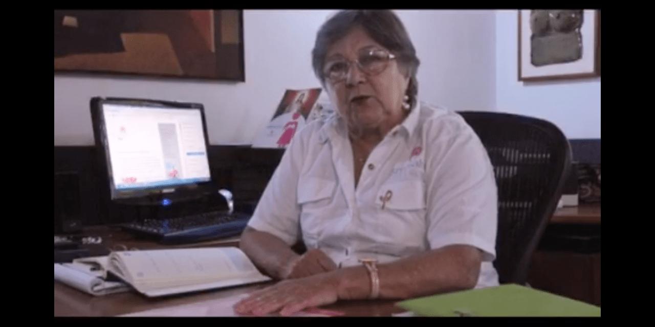 Senos salud celebra 15 años comprometidas con las mujeres en Venezuela