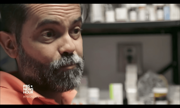 """Valencia: """"La ausencia de medicamentos de alto costo en el IVSS se calcula de un 90%"""""""
