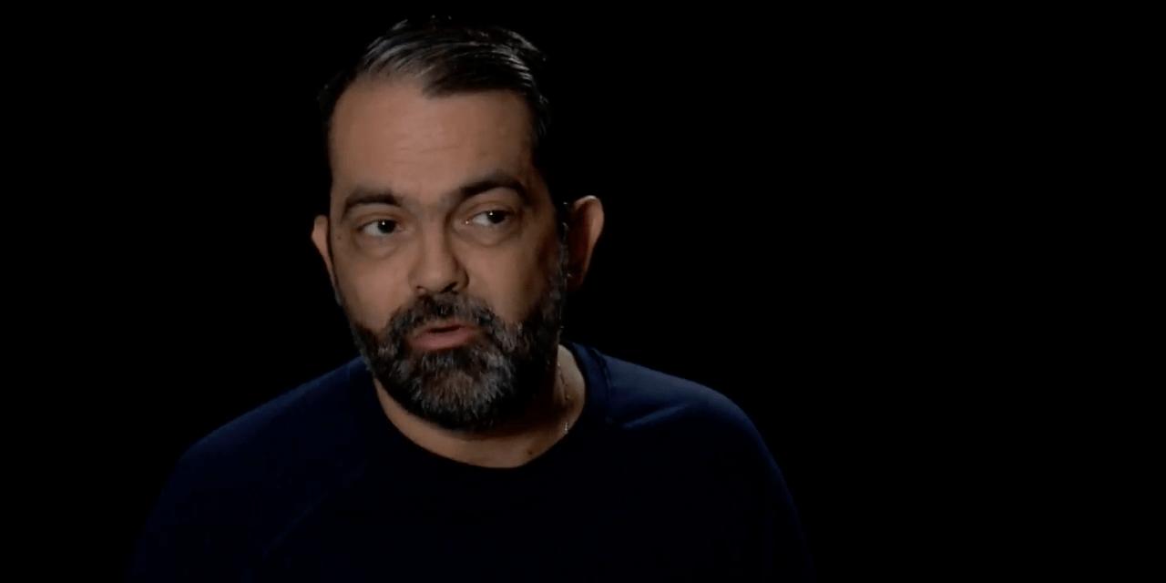 Valencia advierte que si no se toman correctivos inmediatos van a morir más personas
