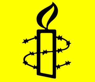 Amnistía Internacional lanza acción urgente mundial por el derecho a la vida y salud de las personas con VIH en Venezuela
