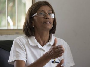 Sector salud ratifica que el paro sigue ante anuncios económicos de Maduro