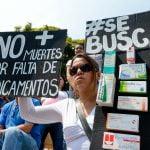 Guaidó solicita activar formalmente mecanismo de gestión humanitaria