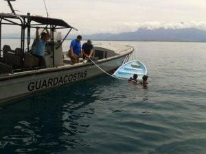 AN solicitará a Acnur activar protocolos por desplazamientos ante emergencia humanitaria