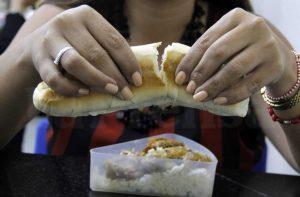 Mala alimentación dispara el aumento de padecimientos de diabetes en Lara