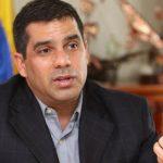 La Asamblea Nacional solicita investigar a Rotondaro por desfalcó del IVSS