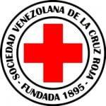 Cruz Roja venezolana pide abrir canal de ayuda humanitaria