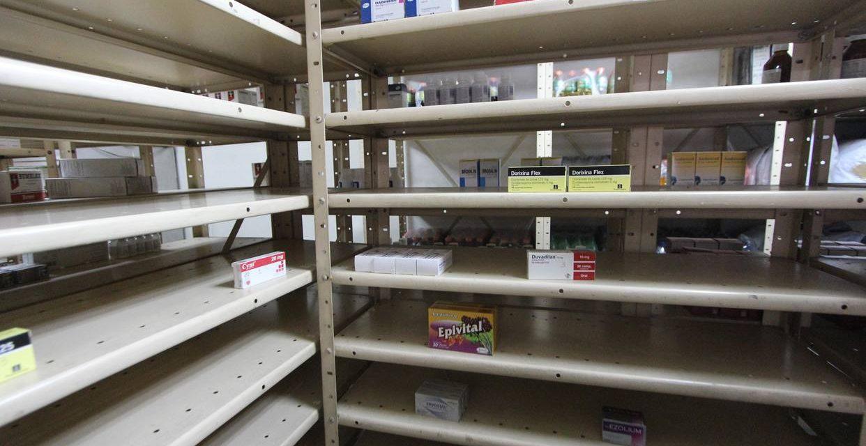 Niños con diabetes sufren embates de la escasez de medicamentos y alimentos