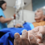 Cerraron 32 unidades de diálisis por falta de insumos en 13 estados