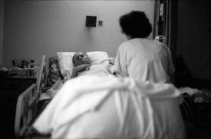 Enfermos crónicos están a su suerte ante la inacción del IVSS