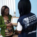 OPS entregó medicamentos al IVSS insuficientes para personas con condiciones crónicas