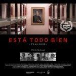 La emergencia humanitaria en Venezuela es tema para documentales