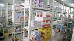 A 675 millones de dólares asciende la deuda del Gobierno con el sector farmacéutico