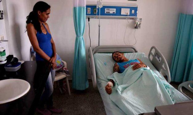 Expertos de la ONU alertan que en Venezuela las alarmantes condiciones de vida se agravan cada día