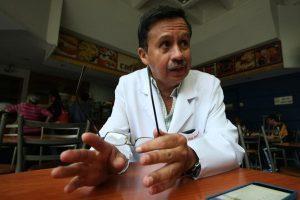 Diabéticos de Táchira en riesgo ante escasez de insulina