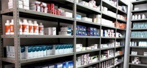 Padrino López anuncia distribución de insumos médicos en hospitales