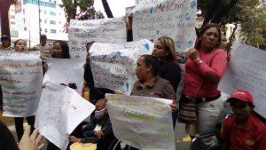 50% de los pacientes de hemodiálisis del JM de los Ríos presentan infecciones