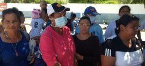 Pacientes de Margarita piden misericordia ante la escasez de medicamentos