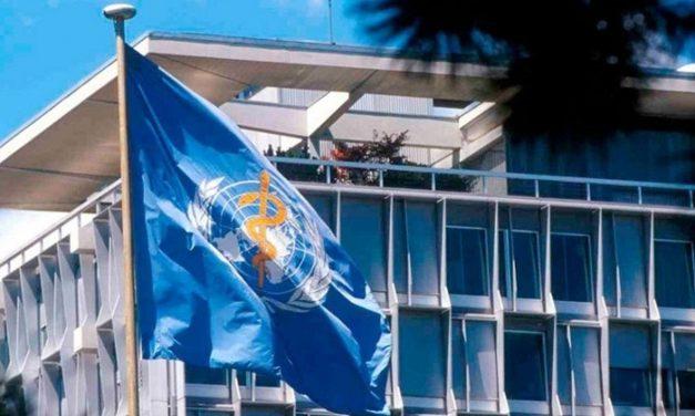 Cooperación internacional humanitaria de Rusia es insuficiente para cubrir demanda sanitaria en Venezuela
