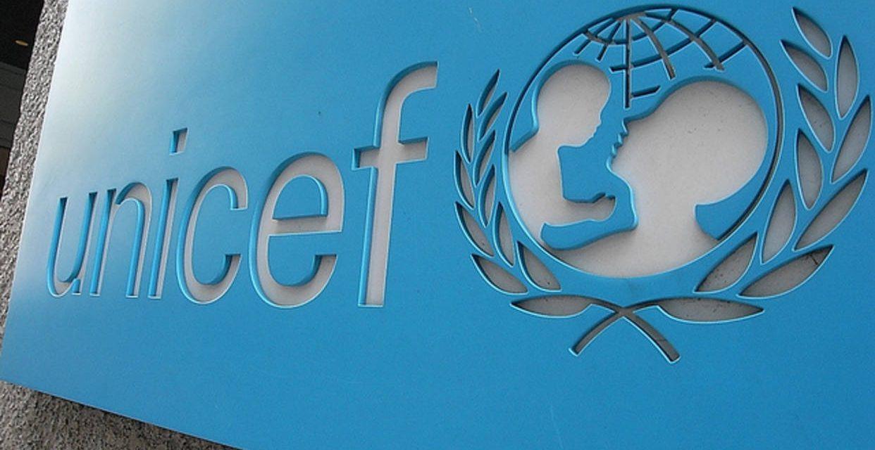 """""""Unicef espera información sobre situación de la niñez en Venezuela"""""""