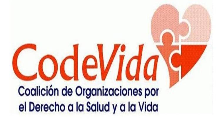 """""""Rotondaro es responsable de las muertes que ocurrieron en su gestión"""", advierte Valencia"""