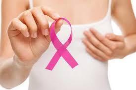 Diagnóstico precoz, la mejor forma de salvar vidas con cáncer de mama