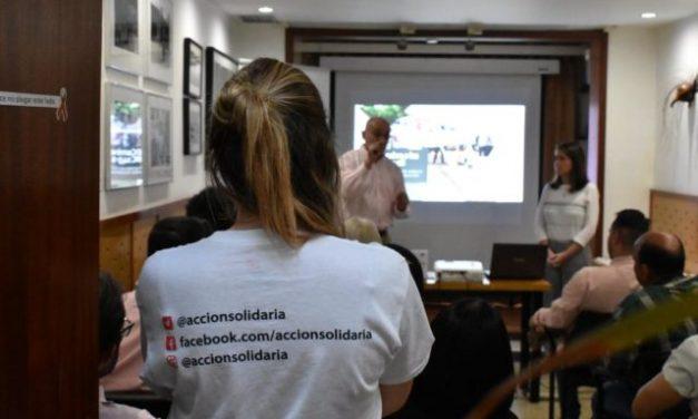 La CIDH otorgó medidas cautelares a 43 venezolanos con VIH