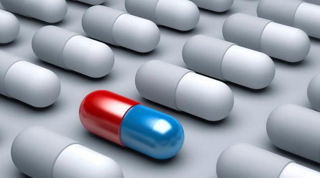 Sociedad Venezolana de Infectología alerta sobre la agudización escasez de seis antirretrovirales