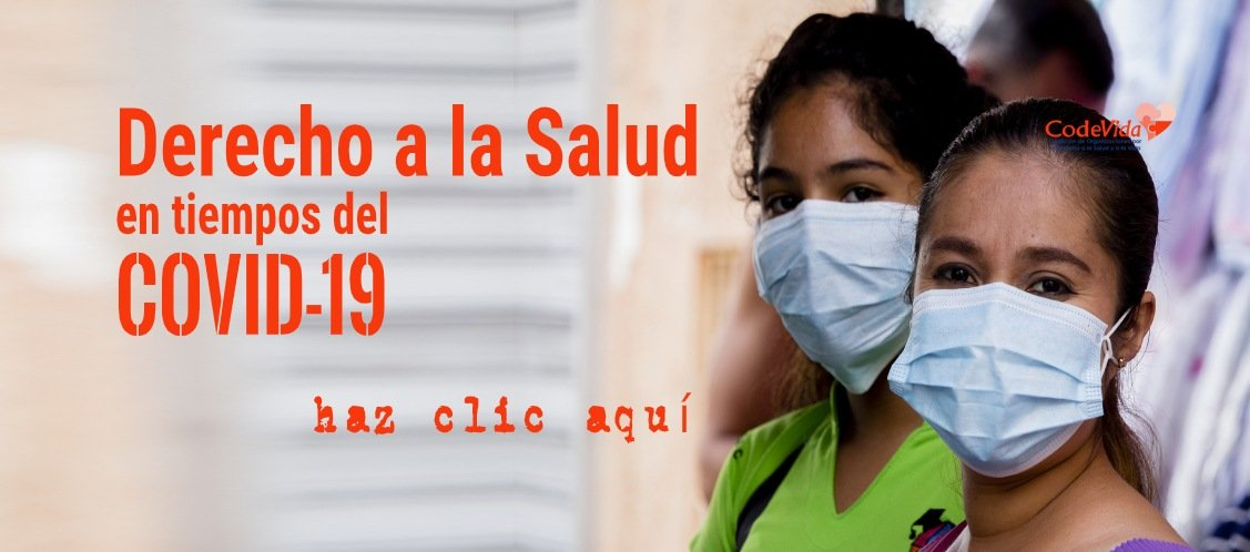96% de los venezolanos reportan escasez de alimentos en el confinamiento