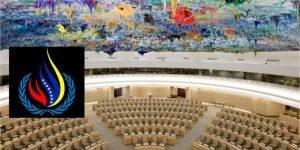 Estado venezolano debe dar respuesta a las 274 recomendaciones en DDHH frente al EPU