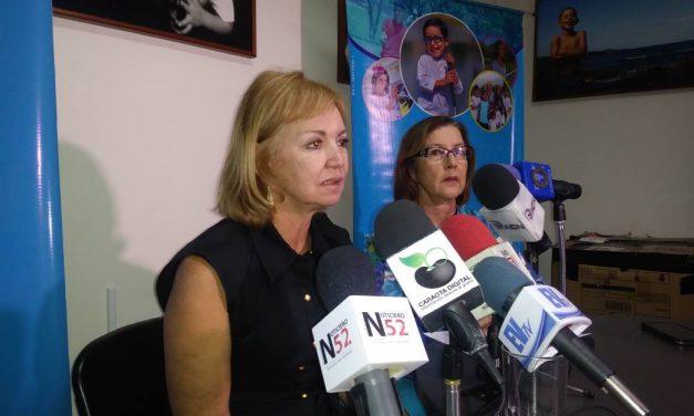 Fundanica reporta en Carabobo muerte de 54 jóvenes con cáncer en 2017