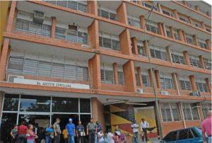 Informe sobre violaciones del derecho a la vida de niños y niñas en Lara por infección de bacteria intrahospitalaria Serratia Marcescens
