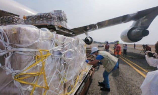 Venezuela debe ofrecer medidas concretas para poner fin a la crisis humanitaria, dicen expertos de la ONU
