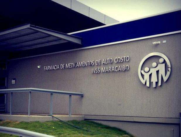 La escasez de las medicinas de alto costo se agudiza en Maracaibo