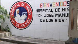 12 adolescentes y jóvenes venezolanos relataron el impacto de la suspensión de órganos ante la CIDH