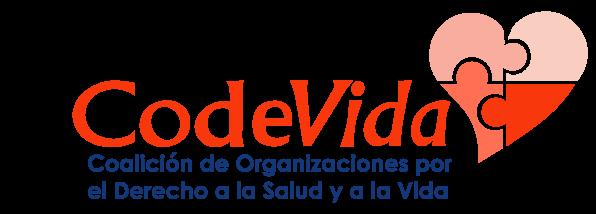Codevida