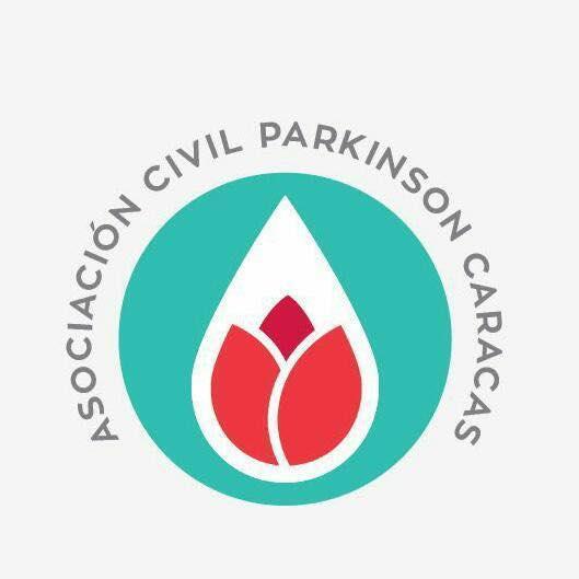 Asociación Civil Parkinson Caracas