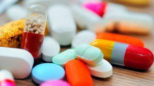 El Carnet de la Patria burocratizará el acceso a la salud con los Clap farmacéuticos