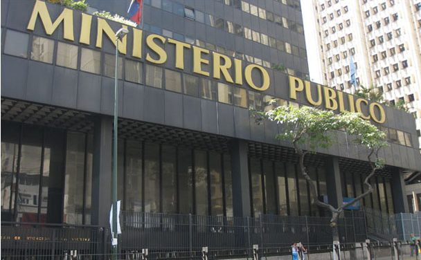 MP ejerció acción de protección contra el ministerio de Salud y el J. M de los Ríos
