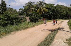 Dos jóvenes murieron de paludismo en una barriada de Cumaná