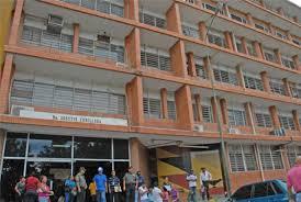 Bacteria en el hospital pediátrico de Barquisimeto se convirtió en endemia