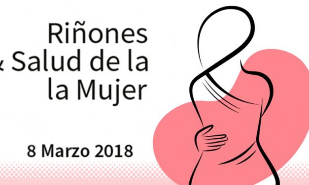 Venezuela conmemorará el Día Mundial del Riñón y el Día Internacional de la Mujer 2018